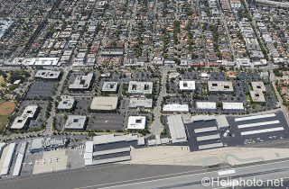 Santa_Monica_Business_Center_1