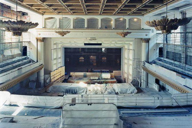 UCLA_Royce_Hall_Seismic_Upgrade